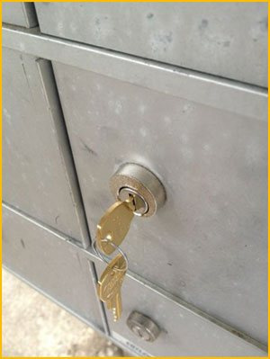 Gold Locksmith Store Avon By Sea, NJ 732-204-7499